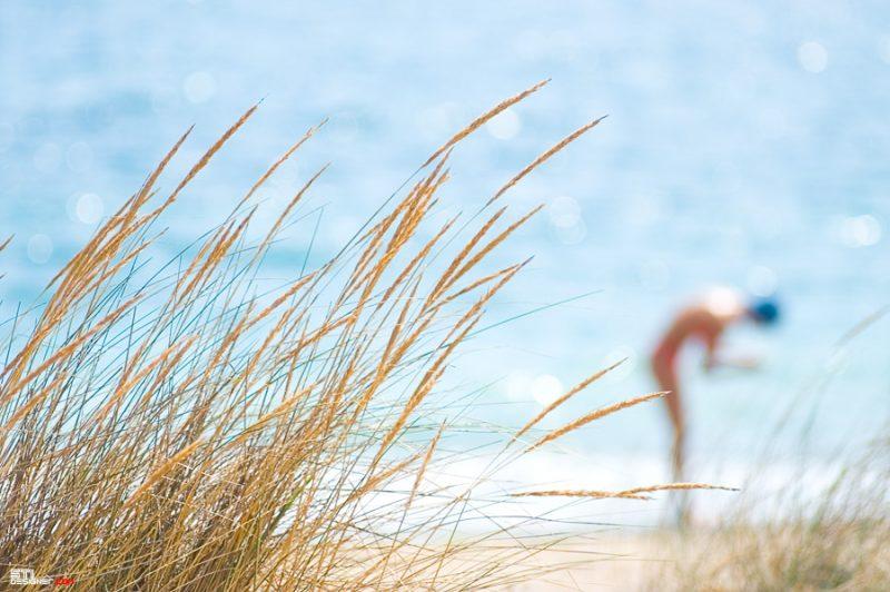 Лято в България плаж Дуранкулак- Светослва Иванов Фотограф