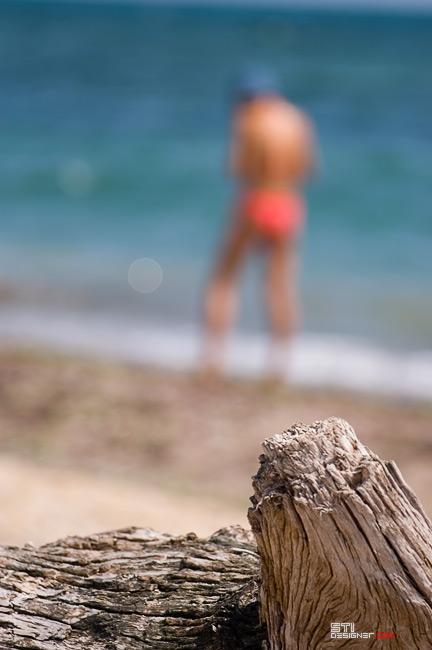 Лято в България снимка на Светослав Иванов, Дуранкулак