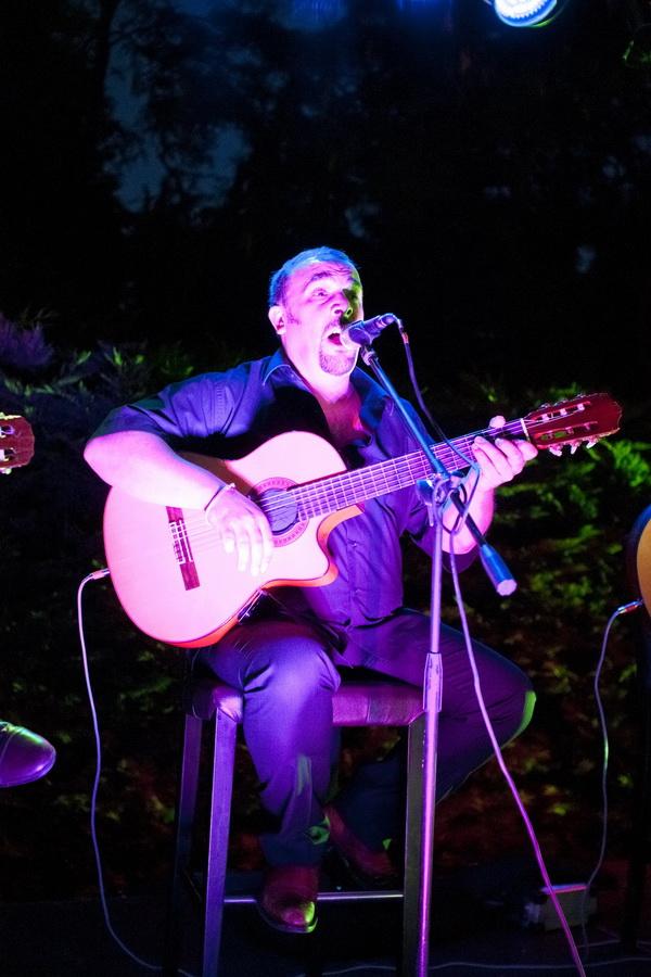 Капитол Кетъринг, фотография на събитие Светослав Иванов