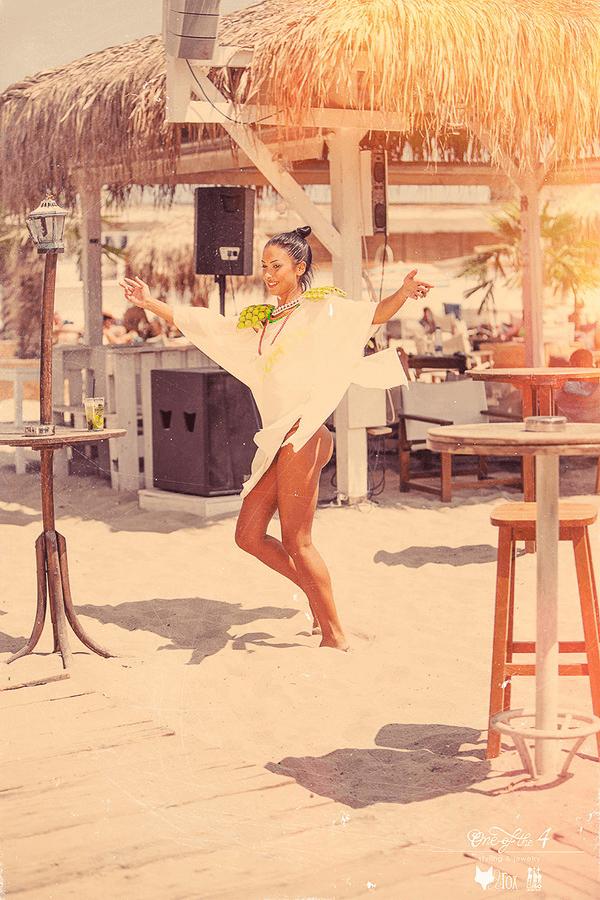 One Of The Four 09, модна фотография на бижута и аксесоари Светослав Иванов