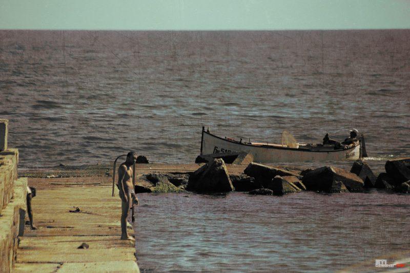 Картина от балчик фотография на Светослав иванов
